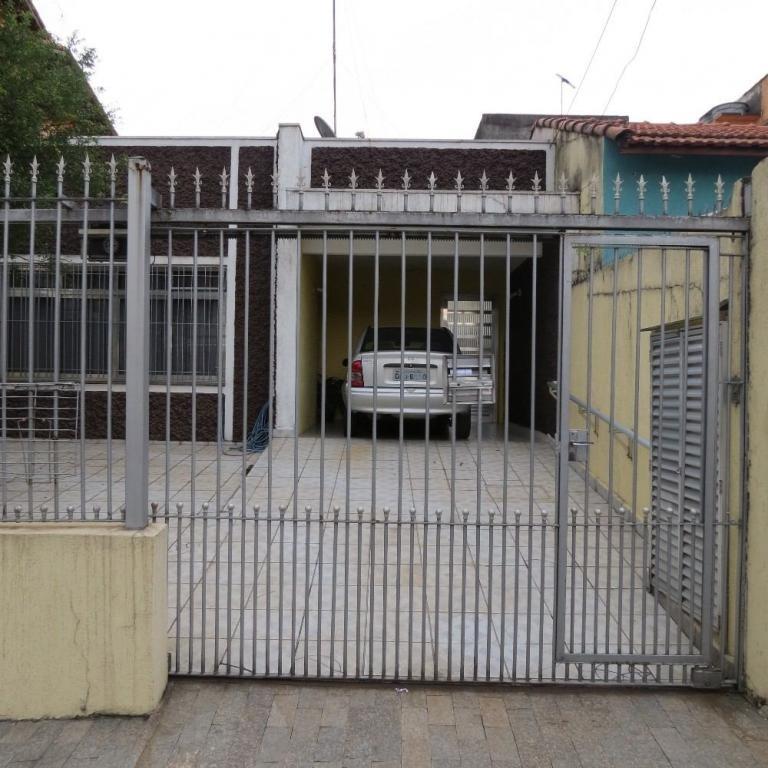 sobrado residencial ¿ venda, vila paulista, guarulhos - so00