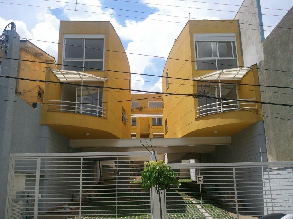 sobrado  residencial à venda, vila pereira cerca, pirituba, são paulo. - so2376