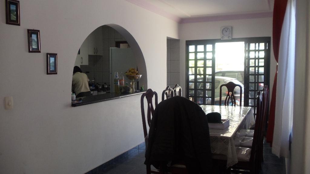 sobrado residencial à venda, vila príncipe de gales, santo andré - so0164. - so0164
