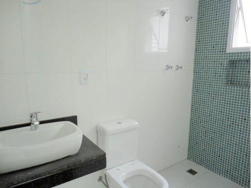 sobrado residencial à venda, vila prudente, são paulo - so0024. - so0024