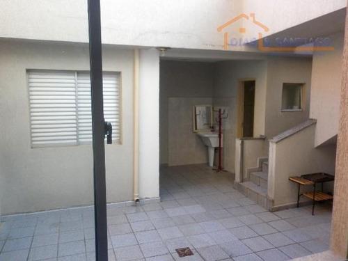 sobrado residencial à venda, vila prudente, são paulo - so0069. - so0069