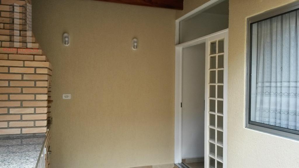 sobrado residencial à venda, vila prudente, são paulo - so0093. - so0093