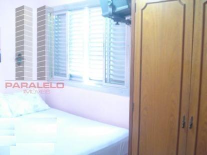 sobrado residencial à venda, vila prudente, são paulo - so0154. - so0154