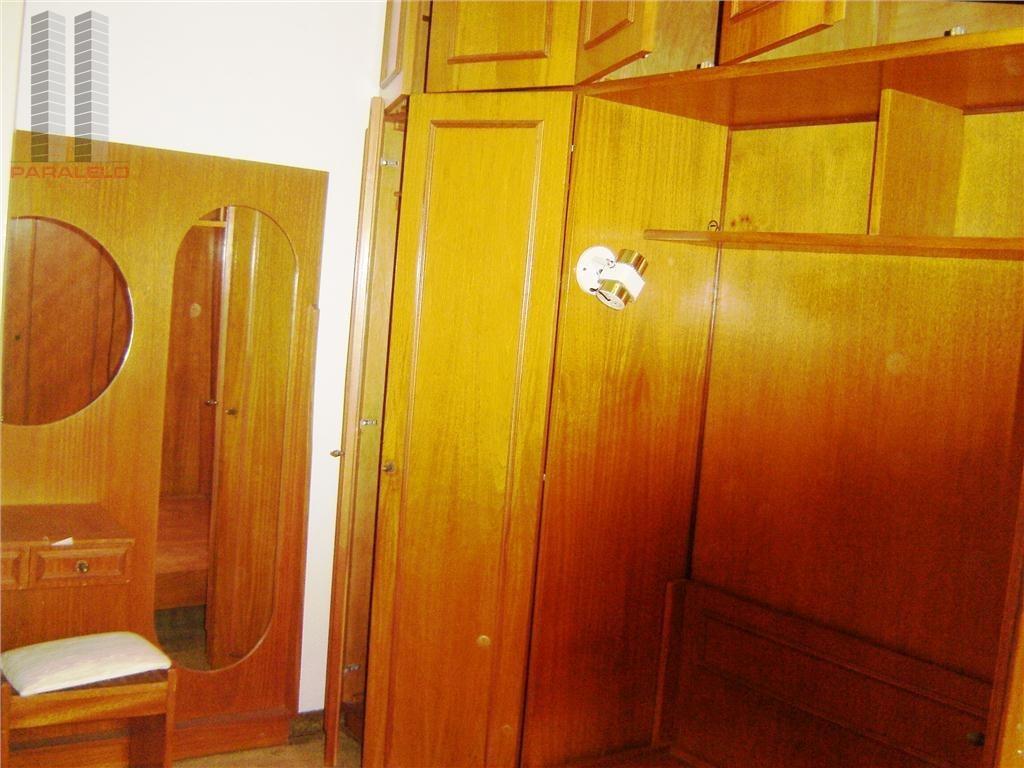 sobrado residencial à venda, vila prudente, são paulo - so0214. - so0214