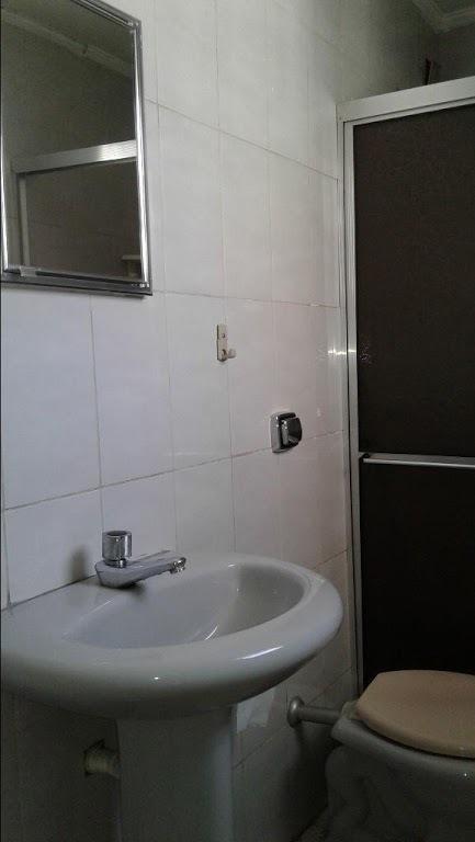 sobrado residencial à venda, vila prudente, são paulo. - so1353