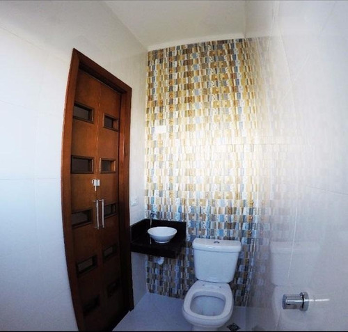 sobrado residencial à venda, vila prudente, são paulo - so13667. - so13667