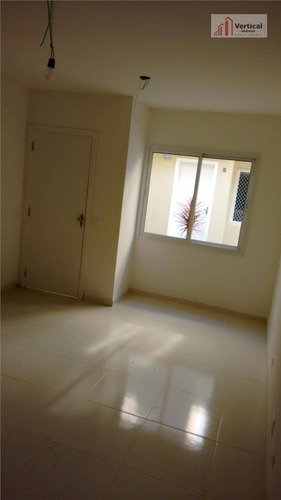 sobrado residencial à venda, vila prudente, são paulo - so1483. - so1483
