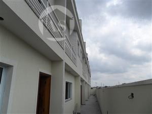 sobrado  residencial à venda, vila ré, são paulo. - codigo: so0440 - so0440