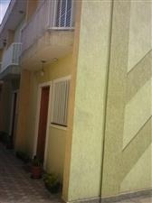 sobrado  residencial à venda, vila ré, são paulo. - codigo: so0507 - so0507