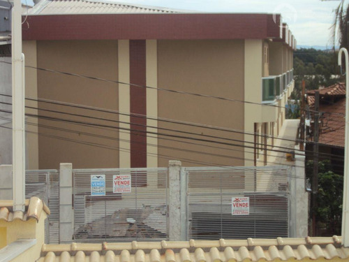 sobrado residencial à venda, vila ré, são paulo. - codigo: so0651 - so0651