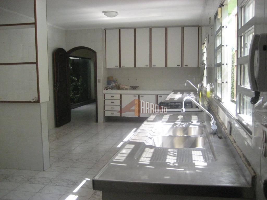 sobrado residencial à venda, vila ré, são paulo. - so0316