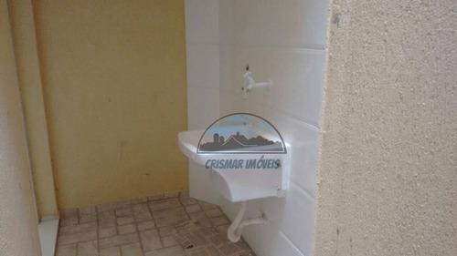 sobrado residencial à venda, vila ré, são paulo. - so0421