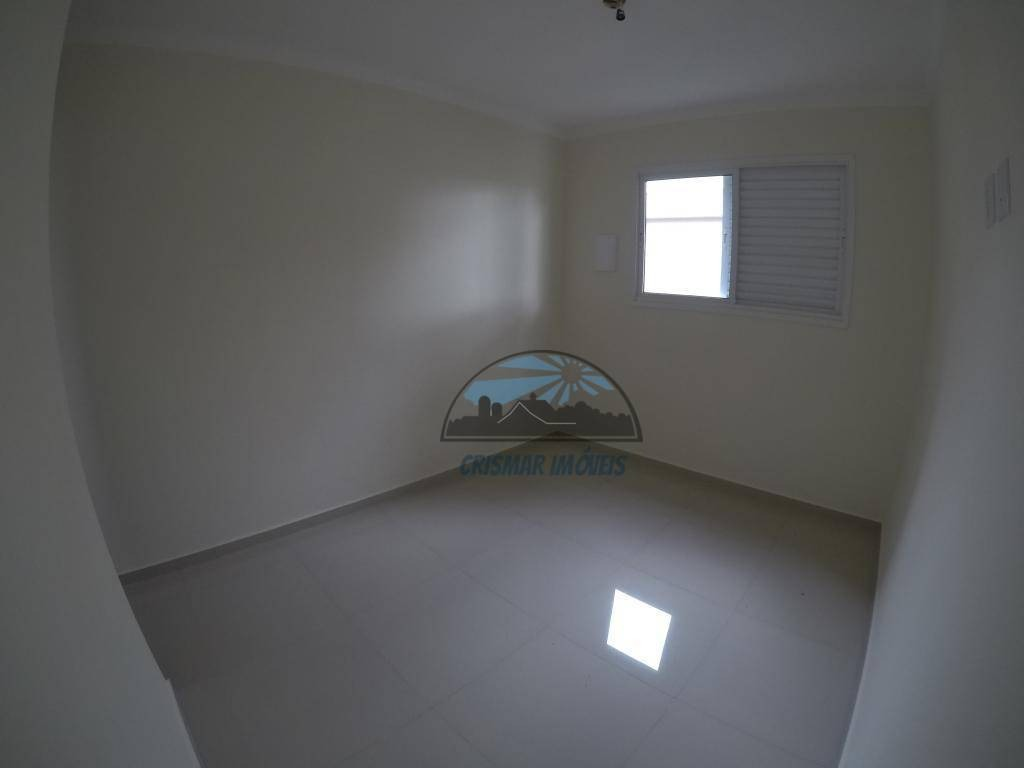 sobrado residencial à venda, vila ré, são paulo. - so0449