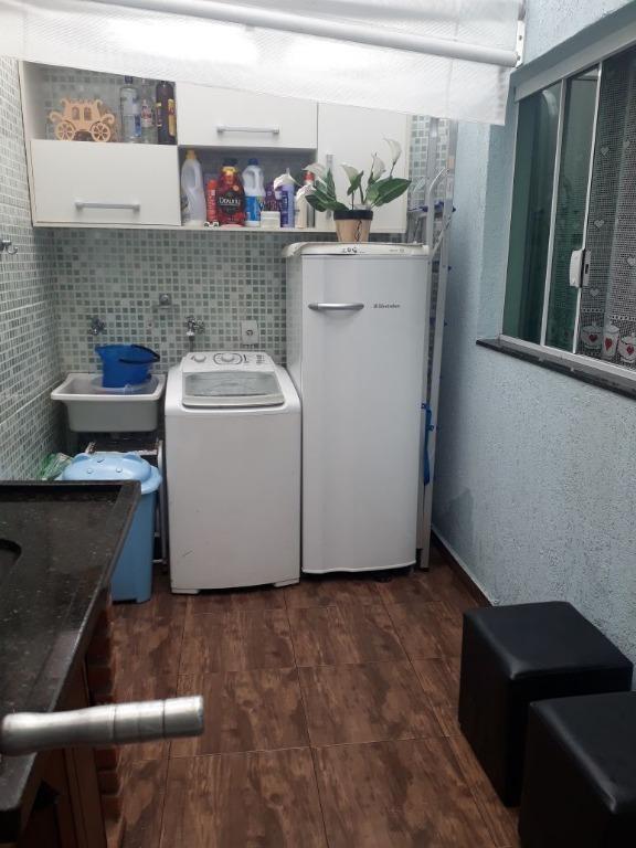 sobrado residencial à venda, vila ré, são paulo - so0792. - so0792