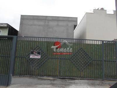 sobrado residencial à venda, vila ré, são paulo - so1014. - so1014