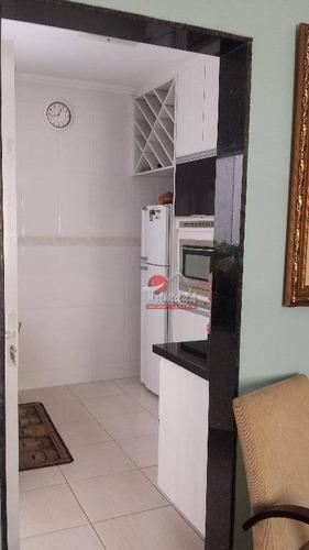 sobrado residencial à venda, vila ré, são paulo - so1824. - so1824
