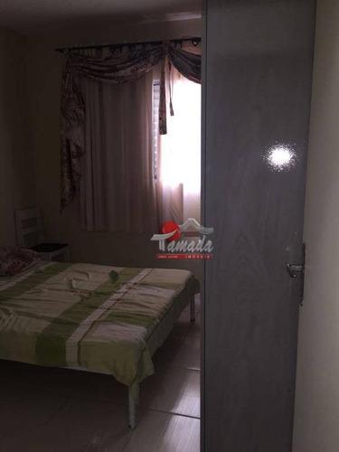 sobrado residencial à venda, vila ré, são paulo - so2156. - so2156