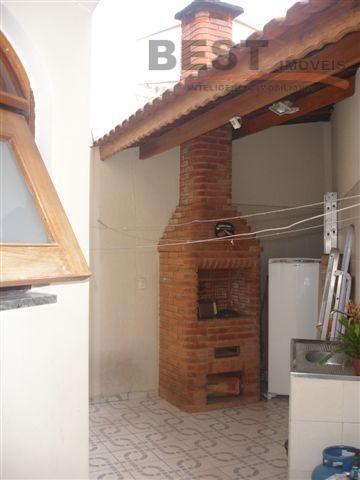 sobrado residencial à venda, vila romana, são paulo. - so0401