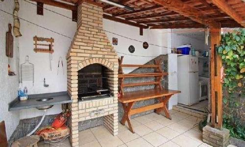 sobrado residencial à venda, vila romana, são paulo. - so1378
