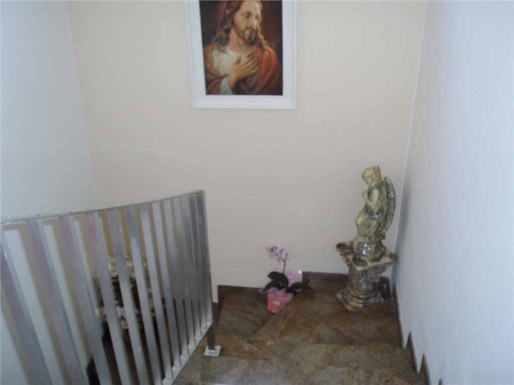 sobrado residencial ¿ venda, vila ros¿lia, guarulhos - so010