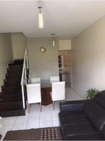 sobrado residencial à venda, vila santa inês, são paulo. - so0260