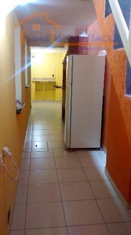 sobrado residencial à venda, vila santa luzia, são bernardo do campo - so0212. - so0212