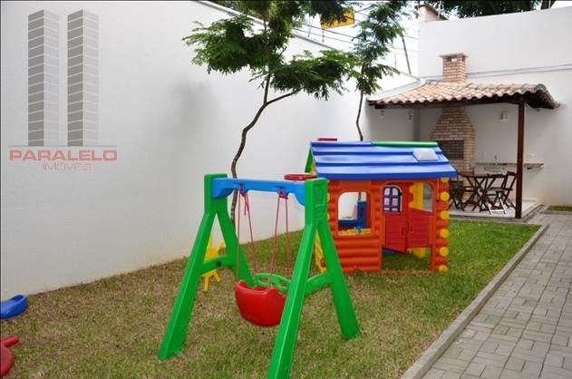 sobrado residencial à venda, vila santana, são paulo. - so0734