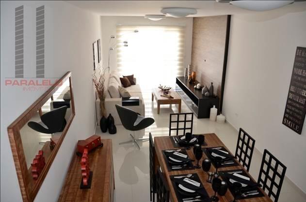 sobrado residencial à venda, vila santana, são paulo. - so0736