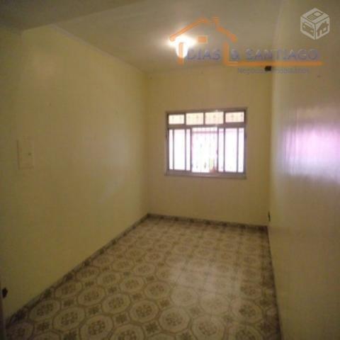 sobrado residencial à venda, vila santo estéfano, são paulo - so0097. - so0097