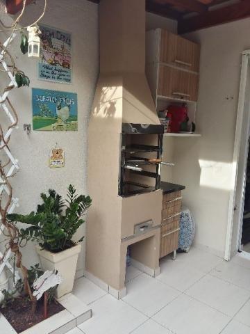 sobrado residencial à venda, vila santo estéfano, são paulo - so0208. - so0208