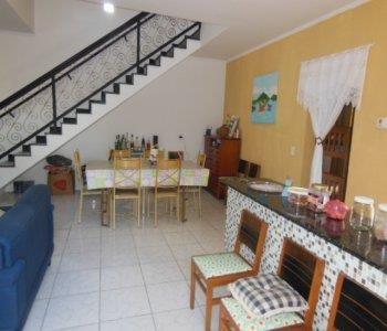sobrado residencial à venda, vila suarão, itanhaém - so11141. - so11141