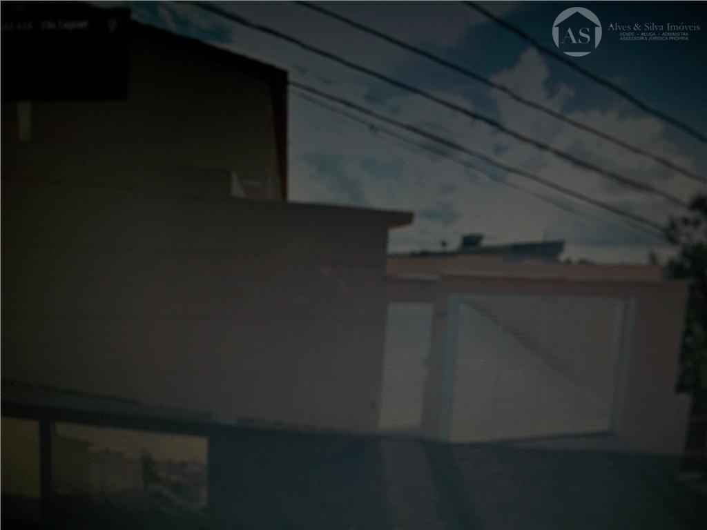 sobrado  residencial à venda, vila taquari, itaquera - são paulo. - codigo: so0517 - so0517
