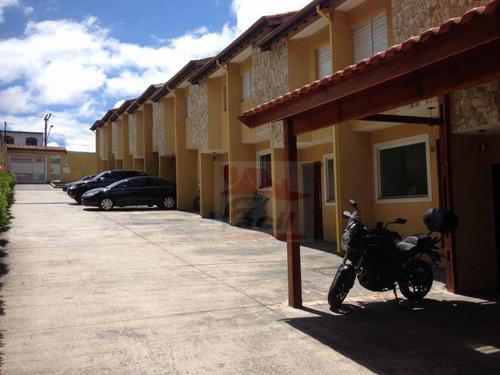 sobrado residencial à venda, vila taquari, são paulo. - so0862