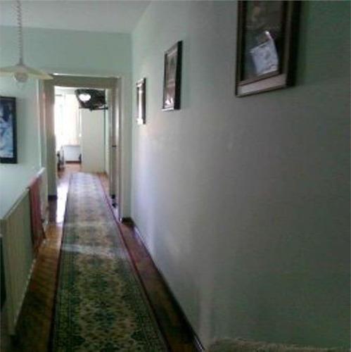 sobrado residencial à venda, vila valparaíso, santo andré - so0382. - so0382