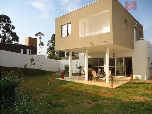 sobrado residencial à venda, vila verde, cotia - so1844. - so1844