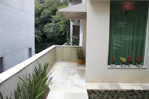 sobrado residencial à venda, vila verde, cotia - so2050. - so2050