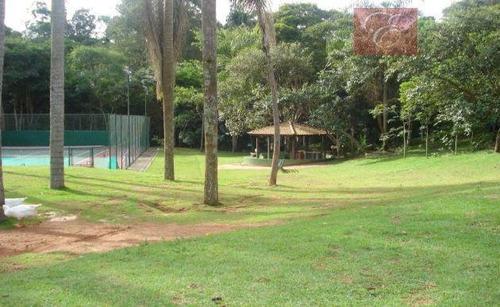 sobrado residencial à venda, vila verde, itapevi - so0391. - so0391