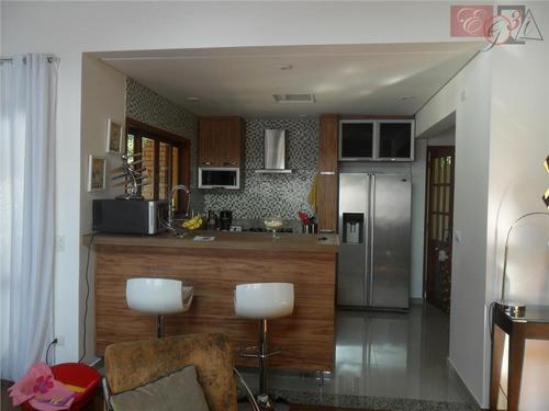 sobrado  residencial à venda, vila verde, itapevi. - so2911