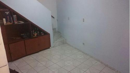 sobrado residencial à venda, vila vermelha, são paulo - so0316. - so0316