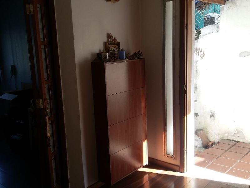sobrado residencial vila madalena. 400 m² - 345-im142485