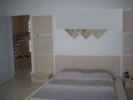 sobrado rudge ramos. 4 dormitórios,1 suíte, 5 vagas. piscina