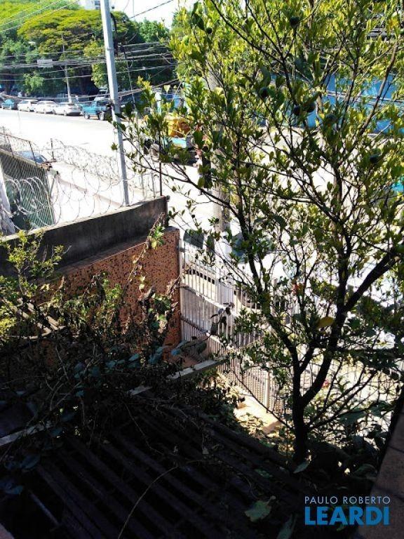 sobrado - rudge ramos - sp - 572189