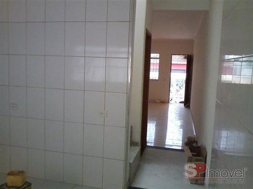 sobrado santa clara 2 suítes 3 dormitórios 2 banheiros 2 vagas 106 m2 - 2376