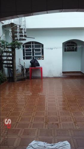 sobrado santa clara 2 suítes 3 dormitórios 3 banheiros 2 vagas 180 m2 - 2770