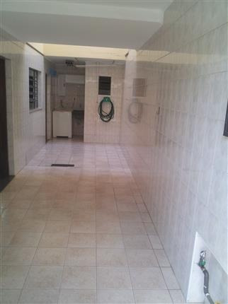 sobrado santa maria 1 suítes 3 dormitórios 1 banheiros 2 vagas 110 m2 - 1772