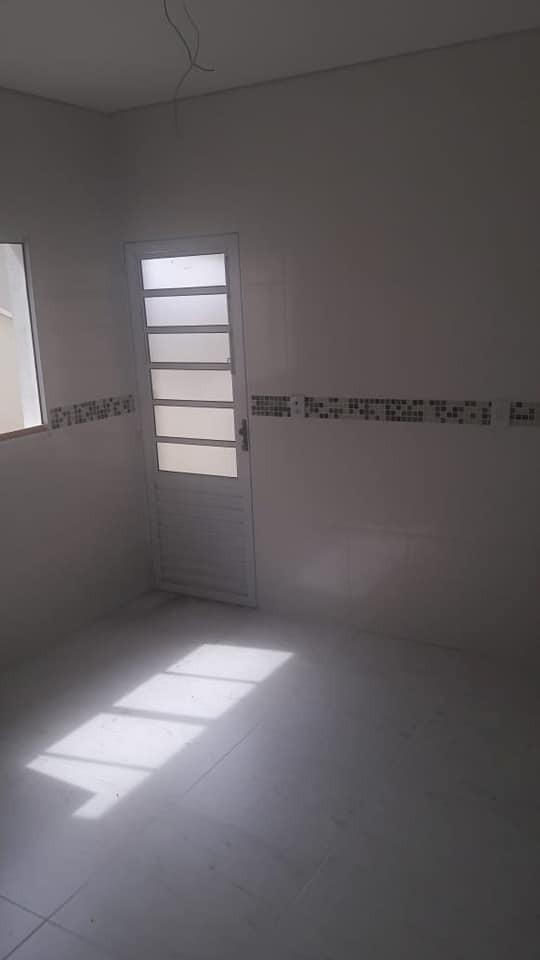 sobrado santo andre 3 dormitorios