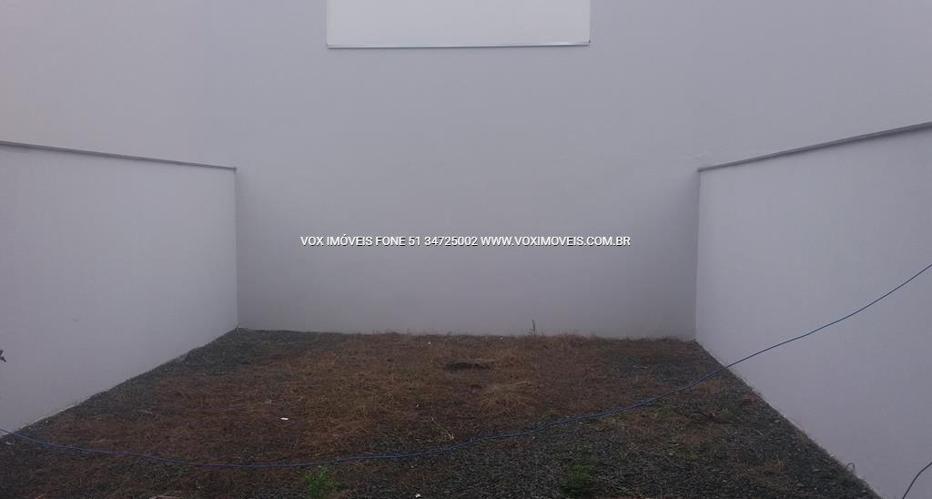 sobrado - sao luis - ref: 46400 - v-46400