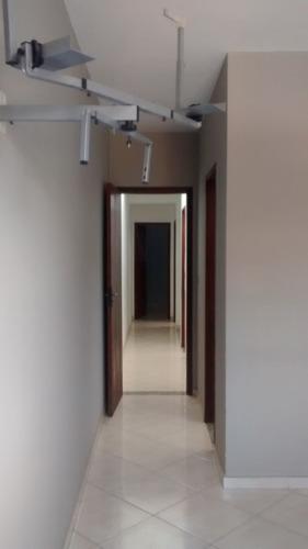 sobrado sem condomínio - bairro campestre s.a - 238
