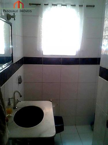 sobrado-sta terzinha-03dormitórios/suite/closed/02 vgs!! churrasqueira!! lindo - ps111667