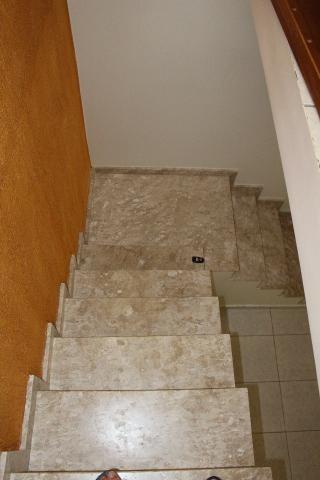 sobrado - taboão da serra - 1 dormitório anesoav265163